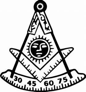 Occult corporate logo's: Sumerian ties - Page 2 - David ...