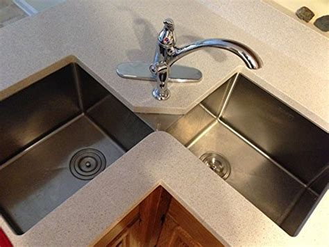 Ruvati Rvh8400 Undermount Corner Kitchen Sink 16 Gauge 44. By Design Kitchens. Kitchen Software Design. Designer Kitchen Taps Uk. Designer Kitchen Scales. Open Kitchen Design Photos. Kitchen Design Seattle. Modular Kitchen Design Ideas. Timeless Kitchen Designs