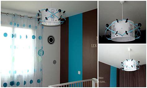 lustre chambre bébé garçon davaus lustre pour chambre bebe garcon avec des