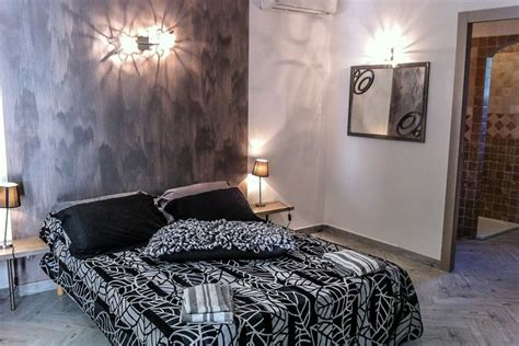 chambre d hotes florent corse casa andria à barbaggio gîte et chambres d 39 hôtes avec
