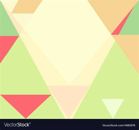 Background Colors For Web Pages Web Page Background Color Royalty Free Vector Image