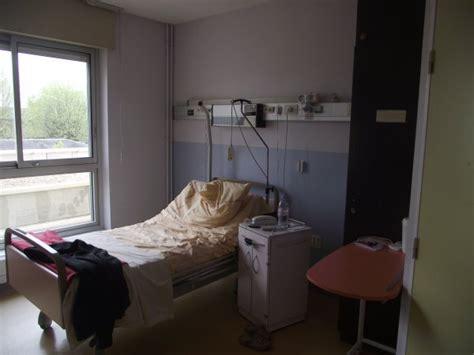 hopital chambre ma chambre d 39 hopital a orleans au service grossesse a