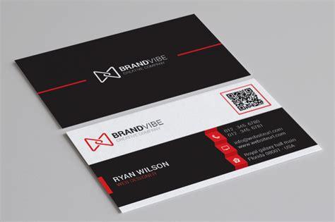 business card design  business card  coreldraw