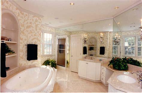master bathroom design ideas photos master bath tile ideas 5060
