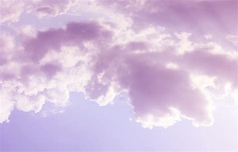 soft clouds background Google Search (With images