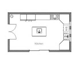 open kitchen floor plans with islands favorite 15 kitchens with islands floor plans photos kitchens with islands floor plans in