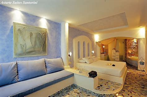 Romantic Honeymoon Getaway Astarte Suites, Santorini. Living Room Ottoman Coffee Table. Storage For Small Rooms. How Much Does It Cost To Soundproof A Room. Decorative Plant Hangers Indoor. Outdoor Tiki Decor. Breakfast Room Furniture. Natural Room Spray. Rustic Kitchen Decorating Ideas