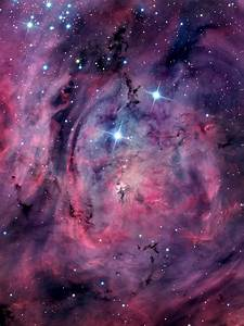 Best 25+ Nebula wallpaper ideas on Pinterest