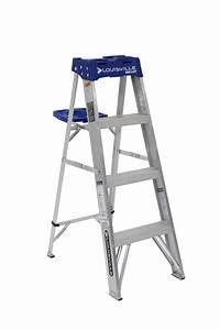 Osha Portable Ladder Storage Requirements