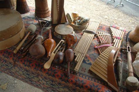 cuisine antique romaine presentation des musiciens instruments de musiques dans l 39 antiquité romaine grecque gauloise celte