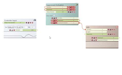 embrio visual programming architecture for embedded software arduino arduino 171 adafruit
