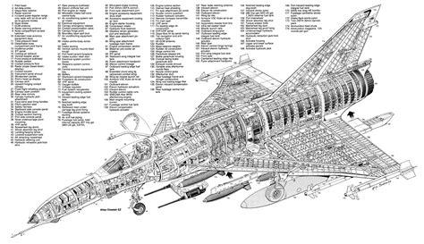 General Dynamics Electric Boat Spars by Cutaway Drawing Diagramas Em 3d De Maquinas Mostrando