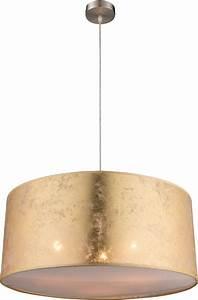 Online Lampen Kaufen : amy schlafzimmer r ume produkte globo lighting leuchten lampen online kaufen ~ Indierocktalk.com Haus und Dekorationen