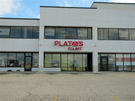 plato s closet fashion 2650 e beltline ave se grand