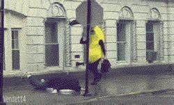 Funny GIF - Find & Share on GIPHY