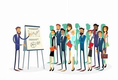 Training Lean Employees Education Yellowbelt Flushing Power