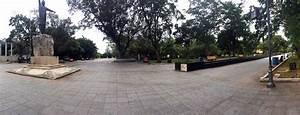 72 Hours in San Juan