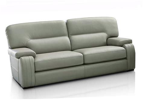 vente unique canapé cuir vente unique com canape maison design wiblia com