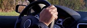 Passer Le Permis Rapidement : comment passer le permis de conduire acc l r ~ Medecine-chirurgie-esthetiques.com Avis de Voitures