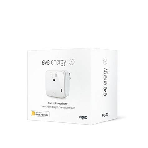bluetooth low energy range meters elgato energy 1st generation switch power meter with import it all