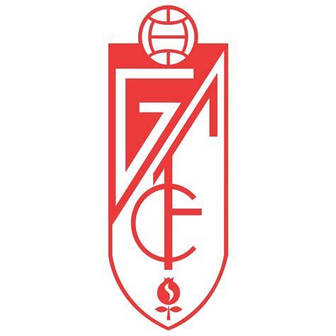 Granada CF Logo Vector Free Logo EPS Download | Granada cf ...