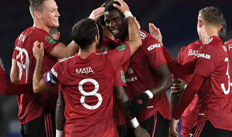 Team News and Predicted 4-2-3-1 Manchester United Lineup ...