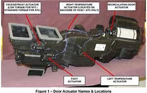 Suzuki Apv User Wiring Diagram