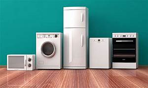 How To Buy Scratch And Dent Appliances  Your Buying Guide