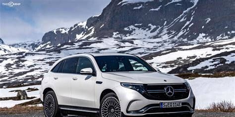 From the cars.com expert editorial team. 2021 Mercedes-Benz EQC Preview: Expected Prices, Release Date, MPG and Performance