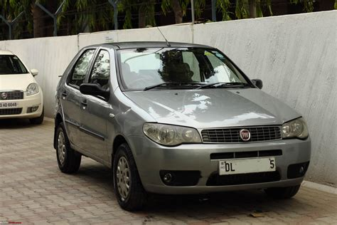 Sterling Mccall Hyundai Fiat by Fiat Palio Maintenance Cost The Fiat Car