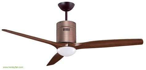 Mrken Pilot3d Designer Low Energy Dc Ceiling Fan With Led