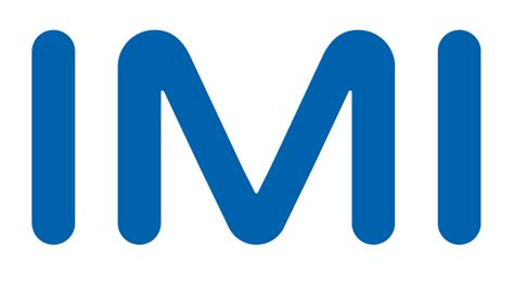 IMI Plc (IMIAY) Rating Lowered to Hold at Zacks Investment ...