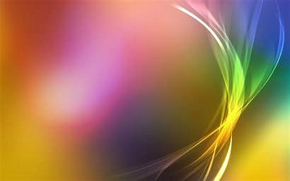 Colorful Wallpapers Background Backgrounds Colors Aero Multi