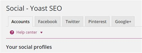 How Optimize Your Content For Search Engines With Yoast Seo