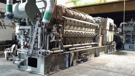 Different Types Of Generator And The Benefits They Offer