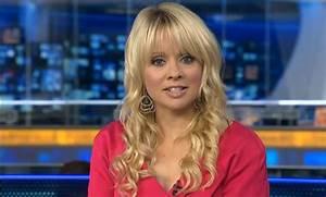 Sky Sports News Female Presenters - Info On All The Girls ...