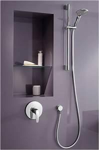 Dusche Unterputz Armatur : duscharmatur hansa best ideas about duschsysteme on walk in dusche hansa hansastela armaturen ~ Sanjose-hotels-ca.com Haus und Dekorationen