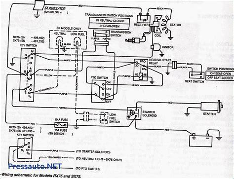 Deere 210c Wiring Diagram wrg 7297 deere 210c wiring diagram