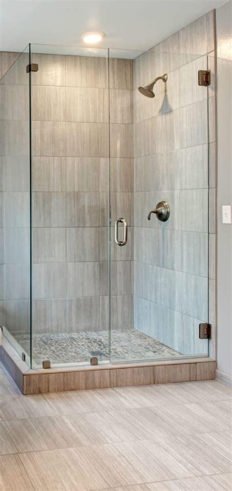 bathroom befitting shower stalls  small bathrooms