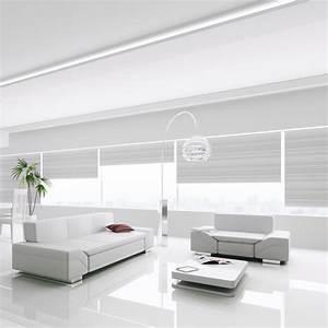 Laminat Weiß Hochglanz : falquon flooring high gloss flat edge white laminate flooring d2935 in 2019 white laminate ~ A.2002-acura-tl-radio.info Haus und Dekorationen