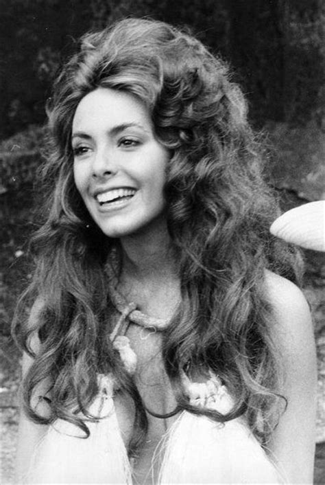 Popular Hairstyles In The 70s by 119 Best Images About 70 S Big Hair Other 70 S Styles