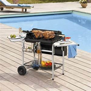 Barbecue Charbon De Bois Pas Cher : barbecue pas cher cdiscount barbecue charbon de bois ~ Dailycaller-alerts.com Idées de Décoration