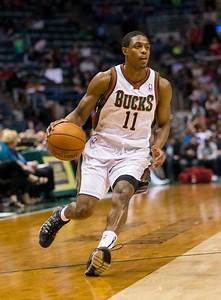 Player Review: Brandon Knight