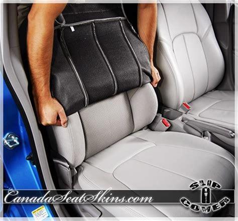 2009  2016 Toyota Corolla Clazzio Seat Covers