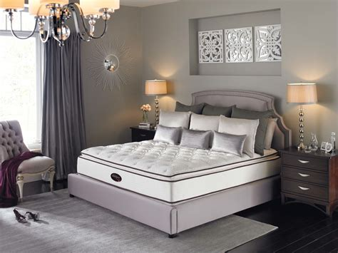 simmons bedding win a new beautyrest mattress with simmons quot tweet for