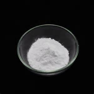 Baking Soda Sodium Bicarbonate