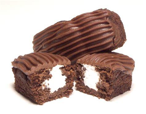 filechocolate zingersjpg wikimedia commons