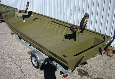 Nada Boat Value Accuracy by 2015 Lowe Rx2070 Tiller Steer Boats