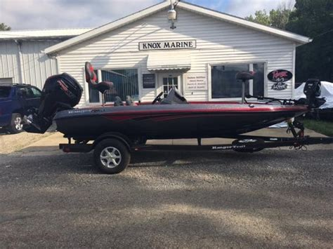 Ranger Boats For Sale In Ohio by 1980 Ranger Z175 Boats For Sale In Ohio