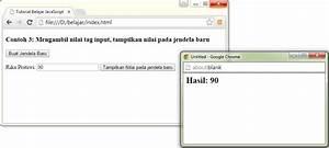 javascript getelementbyid input value phpsourcecodenet With javascript input document